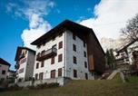 Location vacances Cortina d'Ampezzo - Appartamenti Royal-1