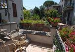 Location vacances Orvieto - Appartamento il Gelsomino-2