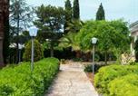 Location vacances Conversano - La civetta Rodonisa-3