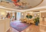 Hôtel Vicenza - Hotel Doge-1