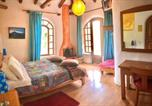 Location vacances Otavalo - Intiyaya - Mountain Home Lodge-1