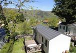 Location vacances Giou-de-Mamou - Magikamp-2