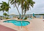 Location vacances Sarasota - Palm Bay Club, Resort Community-1