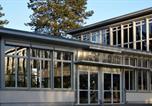 Hôtel Liestal - Bata Club Haus-1