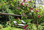 Location vacances Vains - Le Clos du Mont Jarry-4