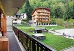 Location vacances Limone Piemonte - Casa Mary-2