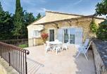 Location vacances  Drôme - Holiday home Quartier Les Plans-1