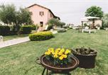 Location vacances Amelia - Tenuta Marchesi Fezia-2