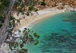 Location vacances Dorgali - B&B Santa Lucia-2