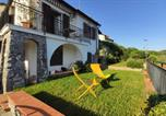 Location vacances Giustenice - Dream House with a Beautiful View-1
