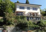 Location vacances La Roche-en-Ardenne - Peaceful Child-friendly Holiday Home in La Roche-1