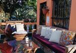 Location vacances  Tanzanie - Utamaduni House-4