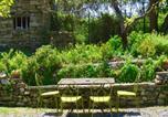Location vacances Cesio - Borgata Castello-4
