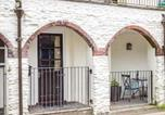 Location vacances Lynton - The Hideaway, Lynmouth-4