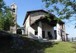 Location vacances Dronero - B&B Alla Magnesia-2