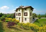 Location vacances  Province d'Alexandrie - Locazione turistica Villa Sarezzano (Saz100)-1