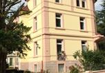 Location vacances Baden-Baden - Appartementhaus Dr. Vetter-2