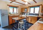 Location vacances Combe Martin - Spring Cottage, Ilfracombe-4