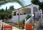 Hôtel Pouilles - Althea Village Residence-3