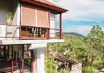 Hôtel Chalong - Villa Zolitude Resort & Spa - Sha Plus-2