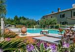Location vacances Fano - Villa Alis-1