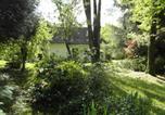 Location vacances Les Graulges - Le 22-1