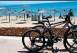 Location vacances Poros - Sea view house on Poros-2