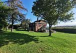 Location vacances Lymington - Norlands Cottage-1