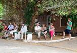 Hôtel Polonnaruwa - The Village-4