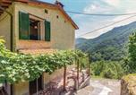 Location vacances Borgo a Mozzano - Casa Andrea-1