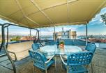 Location vacances Opatija - Apartment Vili 681-2