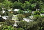 Camping Presqu'île de Giens - Camping Lou Cabasson-4