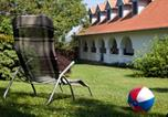 Location vacances Révfülöp - Grand Balaton House - [#a43425]-1