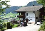 Location vacances Alpbach - Haus Bergleiten-2