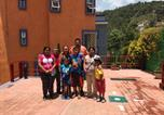 Location vacances San Cristóbal de Las Casas - Villas Los Altos-4