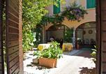 Hôtel San Felice del Benaco - Hotel San Filis-4