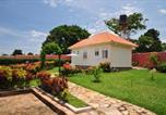 Location vacances Kampala - Victoria Lake View Guesthouse & Safaris-4