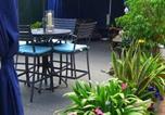 Location vacances San Diego - Amsi Golden Hill One-Bedroom Apartment (Amsi-Sds.Gha7-2646)-2