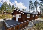 Location vacances  Norvège - Hemsedal Hytte- og Feriepark-1