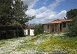 Location vacances Cinigiano - Il Poderone-1