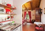 Villages vacances Sarzana - Passione Di Pistoia-4
