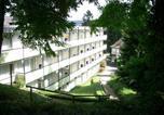 Hôtel Allendorf - Hotel Martina