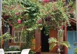 Location vacances Cần Thơ - Hà Phan Holiday House-1