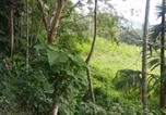 Villages vacances Kitulgala - Yoho Ambanwala Tourist Bungalow Kandy-1