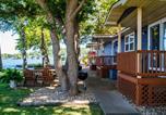 Villages vacances Lake Ozark - Point View Resort-1