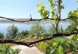 Location vacances Posedarje - Apartments Tunjarica-4