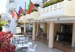 Hôtel Pescara - Hotel Excelsior