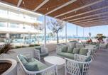 Hôtel Muro - Grupotel Picafort Beach - All Inclusive-2