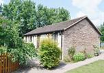 Location vacances Ross-on-Wye - Crispin Cottage-3