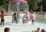 Camping Gers - Aramis - Camping Sites et Paysages-3